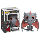Funko Pop! Game of Thrones Drache Drogon 16