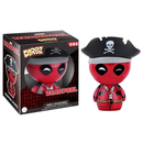 Funko Dorbz Deadpool 86