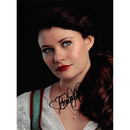 Emilie de Ravin 3 aus Once upon a Time -...