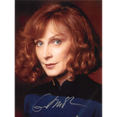 Gates McFadden 6 - Star Trek The Next Generation Doctor...