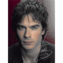 Ian Somerhalder 9 - Vampire Diaries Damon Salvatore -...