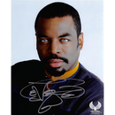 LeVar Burton 4 - Star Trek The Next Generation Geordi La...