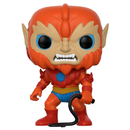 Funko Pop! Masters of the Universe Television Vinyl Figur...