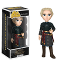 Game of Thrones Rock Candy Vinyl Figur Brienne of Tarth...