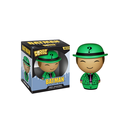 Funko Dorbz Batman The Riddler 033