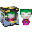 Funko Dorbz Batman The Joker 028