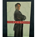 Torchwood Comic Welt ohne Ende Foto Cover Edition Comic...
