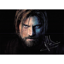 Nikolaj Coster-Waldau 1 aus Games of Thrones -...