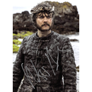 Pilou Asbaek 1 aus Games of Thrones - Originalautogramm...