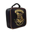 Harry Potter Isoliertasche Hogwarts