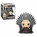 Funko Pop! Game of Thrones Deluxe Vinyl Figur Daenerys on...