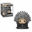 Funko Pop! Game of Thrones Deluxe Vinyl Figur Cersei...