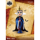 Disney Villains Mini Egg Attack Figur Evil Queen 10 cm