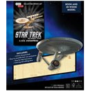 Star Trek TOS IncrediBuilds 3D Modellbausatz U.S.S....