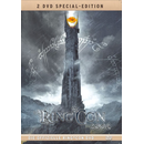 RingCon 2006 DVD