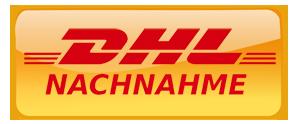 DHL Versand: Nachnahme